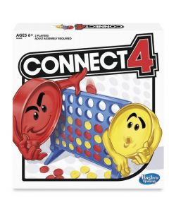 Base Image for CONNECT 4 GRID REFRESH