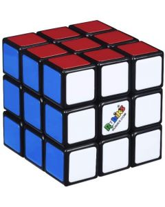 Small Image for RUBIKS CUBE