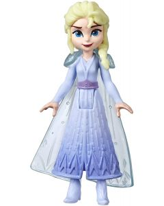 Small Image for FROZEN 2 BLIND BOX~SURPRISE CH