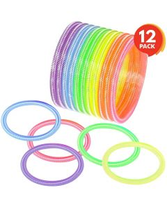 Small Image for SLINKY BRACELET