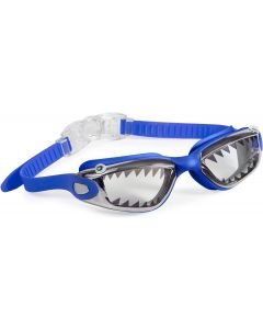 Small Image for BLING2O JAWSOME GOGGLES