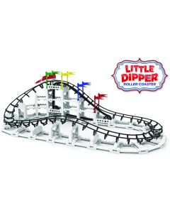 Small Image for Little Dipper~Roller Coaster K