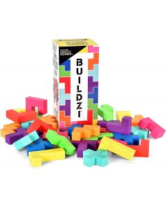 Small Image for Buildzi Game