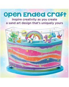 Small Image for Rainbow Sandland Kit