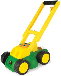 Small Image for John Deere Real Sounds~Lawn Mo