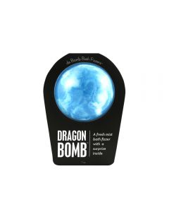 Base Image for Da Bomb Bath Fizzers~Dragon Bo