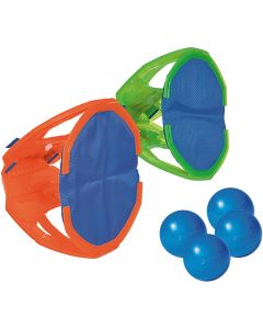Small Image for Squap Paddles & Ball Game