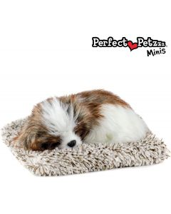 Small Image for PERFECT PETZZZ MINI~SHIH TZU