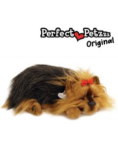 Small Image for PERFECT PETZZZ~YORKIE