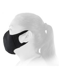 Small Image for FACE MASK MADE IN USA~ANTIMICR