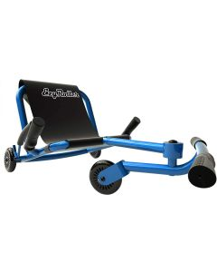 Small Image for Ezy Roller - Blue