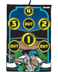 Small Image for BASEBALL  INDOOR PITCH INDOOR