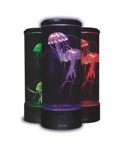 Small Image for Electric Jellyfish Mood Light