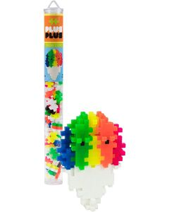 Small Image for TUBE SNOW CONE