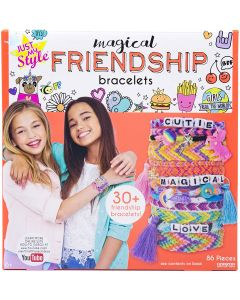 Small Image for FRIENDSHIP BRACELET