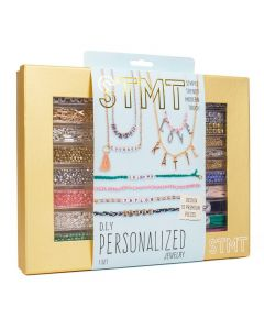 Base Image for DIY PERSONALIZED JEWELRY~KIT: