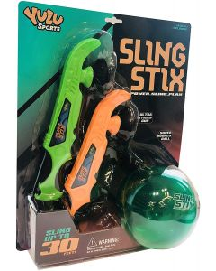 Small Image for SLING STIX POWER SLING