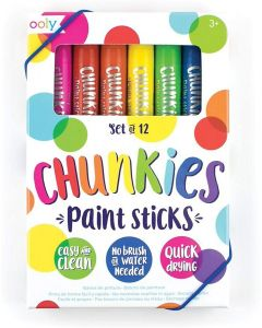 Base Image for CHUNKIES PAINT STICKS