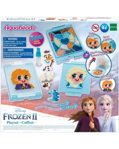 Base Image for AQUABEADS~FROZEN 2 PLAYSET