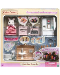 Base Image for Calico Critters~Furniture Star