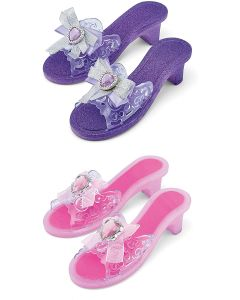 Small Image for FASHION SHOES