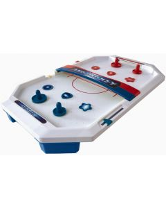 Base Image for AIR HOCKEY GAME