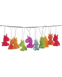 Small Image for UNICORN STRING LIGHTS