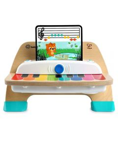 Small Image for MAGIC TOUCH PIANO