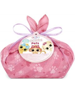 Small Image for BABY BORN PET SURPRISE 1