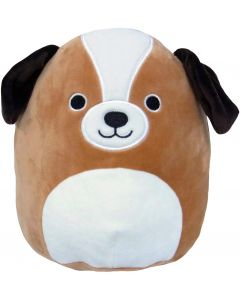 Small Image for SQUISHMALLOW 12 INCH~ST BERNAR