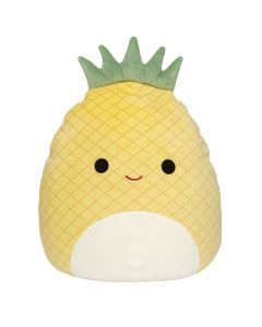 Base Image for SQUISHMALLOW 12 INCH~PINEAPPLE