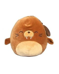 Base Image for SQUISHMALLOW 12 INCH~BROWN WAL