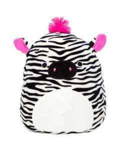 Base Image for SQUISHMALLOW 12 INCH~ZEBRA PIN