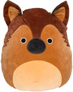 Base Image for SQUISHMALLOW 16 INCH GERMAN SH
