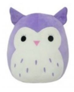 Base Image for SQUISHMALLOW 16 INCH~PURPLE OW