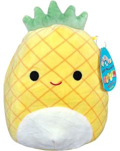 Base Image for SQUISHMALLOW 16 INCH~PINEAPPLE