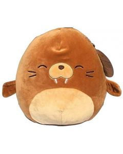 Base Image for SQUISHMALLOW 16 INCH~BROWN WAL