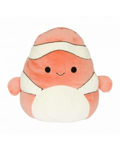Base Image for SQUISHMALLOW 20 INCH~CLOWNFISH