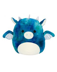 Base Image for SQUISHMALLOW 20 INCH~BLUE EMBO