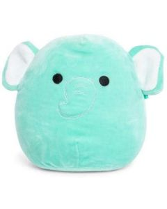 Base Image for SQUISHMALLOW 20 INCH~AQUA ELEP