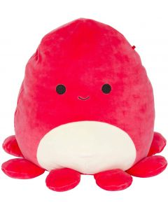Base Image for SQUISHMALLOW 20 INCH~RED OCTOP