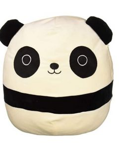 Base Image for SQUISHMALLOW 20 INCH~WHITE & B