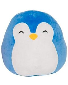 Base Image for SQUISHMALLOW 20 INCH~BLUE PENG