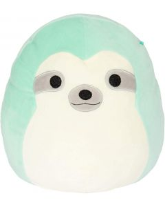 Base Image for SQUISHMALLOW 20 INCH~AQUA SLOT