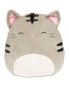 Base Image for SQUISHMALLOW 20 INCH~GREY TABB