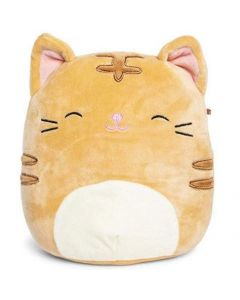 Base Image for SQUISHMALLOW 20 INCH~TAN TABBY