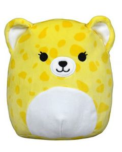 Base Image for SQUISHMALLOW 5 INCH~YELLOW CHE