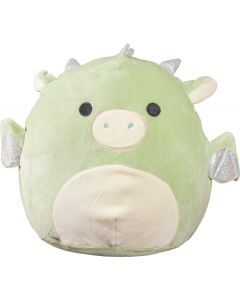 Base Image for SQUISHMALLOW 5 INCH~MINT DRAGO