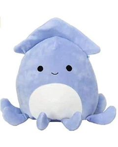 Base Image for SQUISHMALLOW 5 INCH~BLUE SQUID