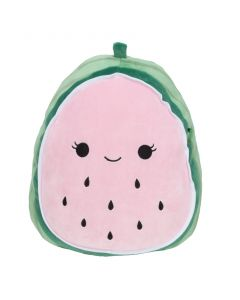 Base Image for SQUISHMALLOW 5 INCH~WATERMELON